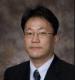 Naoki Nakajima