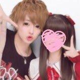 yasu_love_mana_