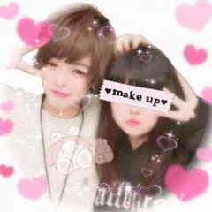 kaocha_yasu0109