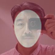 susie_jpn