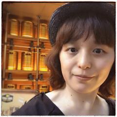 Minako Seki(NEPPIE)