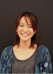 Fujita Natsuko