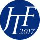 JTF2017実行委員会