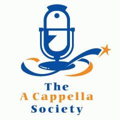The A Cappella Society
