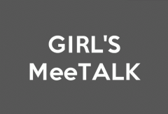 GIRL'S MeeTALK