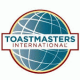 Toastmasters District 76