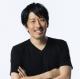 Mitsuhiro Okamoto