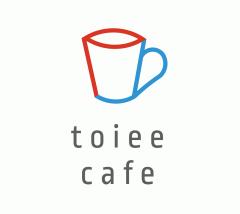 toiee cafe