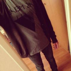 dayjournal_nori