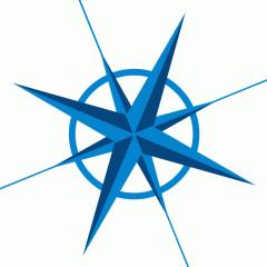 DiverWorks