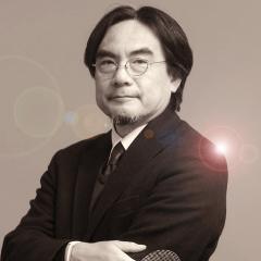 Mutsumi Kozai