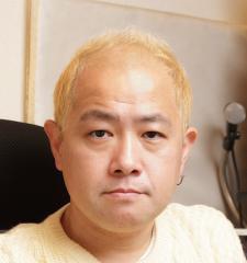 Keiji Tanabe