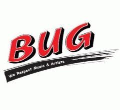 BUG Music Inc.
