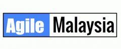 Agile Malaysia