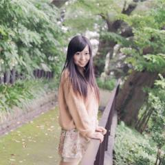 Chika Yamagishi
