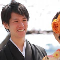 Shun Tateno