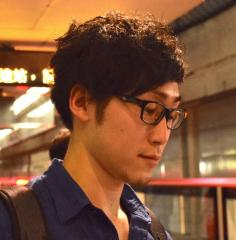Naoki Fujihira