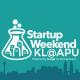 Startup Weekend Kuala Lumpur at APU