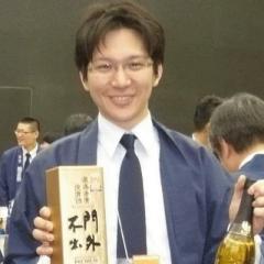 Tetsuya Nishibori