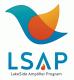 LSAP事務局