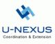 株式会社U−NEXUS