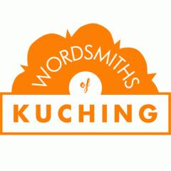 Wordsmiths of Kuching