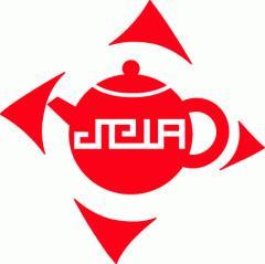 中国茶インストラクター協会
