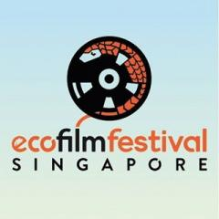 The Singapore Eco Film Festival