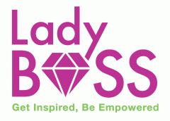 LadyBoss Asia