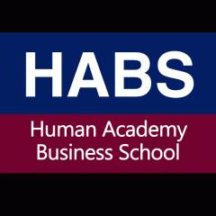 ヒューマンアカデミービジネススクール (HABS)