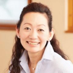 akiakatsuki