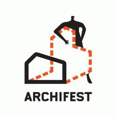Archifest by Singapore Institute of Architects