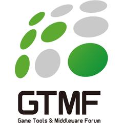 GTMF運営委員会