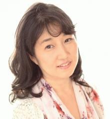 Mayako Yamaguchi