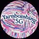 YarnbombingSG