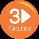 3PlayGrounds