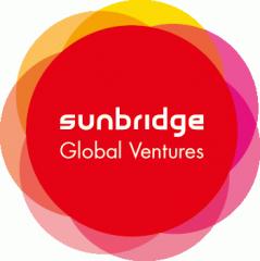 SunBridge Global Ventures Inc.