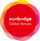 SunBridge Global Ventures Inc.