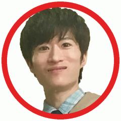 中森 学 (ブログの家庭教師) 朝活週5回