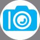 PHaT PHOTO(ファットフォト)写真教室