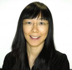 Winnie Chen Dixon